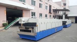 Tunnel Oven Design Hot Item Rich Experiences Design For Circuit Board Tunnel Furnace Conveyor Oven