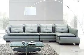 latest furniture designs photos. Modren Latest Latest Sofa Designs Set For Living Room Furniture Ideas  2016 In Latest Furniture Designs Photos R