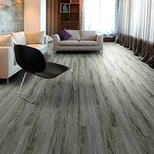 empire vinyl plank flooring empire vinyl plank flooring empire vinyl plank flooring empire today vinyl plank