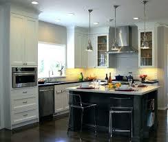 Grey Tone Living Room Decor Grey Tone Bedroom Ideas Two Grey Tone Living  Room Ideas
