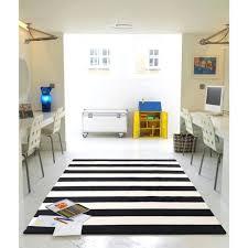 striped runner rug black and white striped runner rug wool rugs picture grey striped runner rug