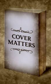this month s issue of cover matters is twofold earlier today we published a chat with fantasy author celine kiernan writer of the moorehawke trilogy