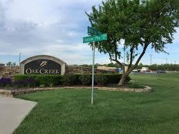 kansas oak hidden home office. Innovative Vein To Expand Own Building At Oak Creek   The Wichita Eagle Kansas Hidden Home Office