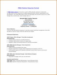 Strengths For A Resume Strengths In Resume For Mba Freshers Bongdaao 28