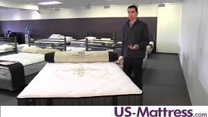 stearns and foster king mattress. Full Size Of Mattress:stearns And Foster Ultra Firm King Mattress Reviews On Mattressstearns Astonishingearns Stearns
