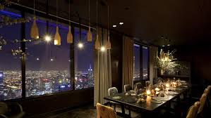 fine dining melbourne fl. top 10 romantic places in melbourne to pop the question fine dining fl