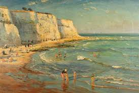 c brighton and hove museums and art galleries supplied by the public catalogue