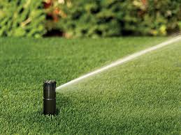 in ground sprinkler systems supplies