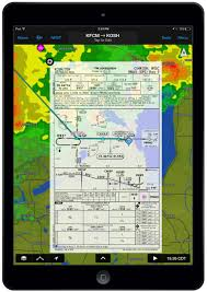 Jeppesen Charts App Garmin Pilot App Adds Jepp Charts And New Wireless