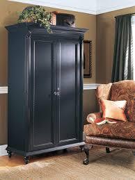 Manhattan Bedroom Furniture Tv Armoire Canada Durham Furniture Savile Row Armoire In Antique