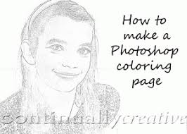 Small Picture 125 best Photoshop Tricks images on Pinterest Photoshop tutorial