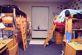 great dorm room ideas. image of: cool dorm room ideas great a