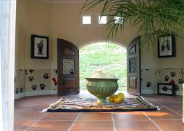 gallery beautiful home. Interior Homes Home Design Ideas Cool Beautiful Gallery 1