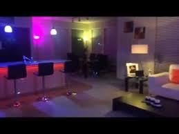 hue lighting ideas. Philips Hue Apartment Light Show Lighting Ideas O