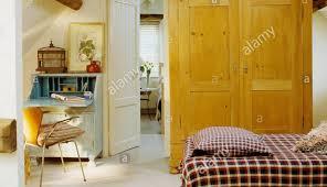 storage fitted design triple master catalogue splendid furniture images lon bedroom i sliding only designs