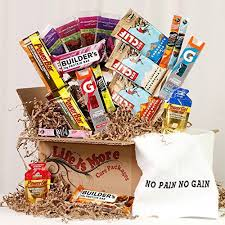 low carb gift baskets fresh the 34 best healthy food gift baskets images on of