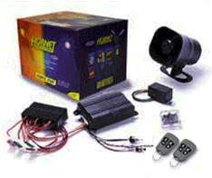 553t hornet alarm w remote car starter 553t hornet remote start security system retails for 379 00 special 199 95 discontinued this model has been upgraded to the your valet 563t