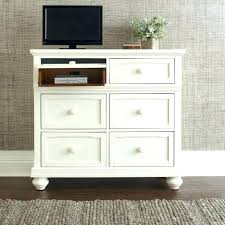 Media Chest For Bedroom Media Chest Dresser Chest Drawers Furniture Media  Chest Bedroom Dressers And Chests