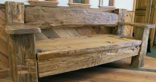 reclaimed wood furniture plans. Reclaimed Wood Furniture Plans Kitchen Table . D