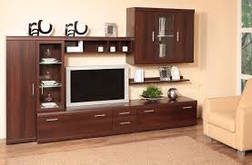 Tall Living Room Cabinets Similiar Tall Corner Cabinets For Living Room Keywords