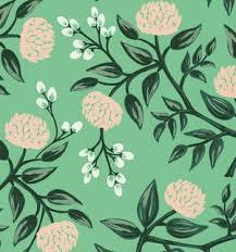 kid wallpaper usa mylar. Peonies-mint-wallpaper-02.jpg Kid Wallpaper Usa Mylar