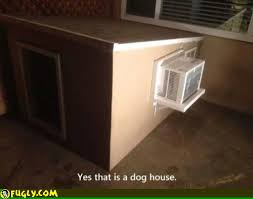 air conditioning dog house. best 20 house air conditioner ideas on conditioning dog d