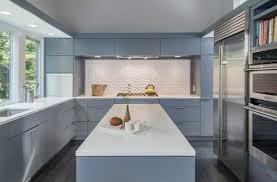 Mirror Tile Backsplash Kitchen 71 Exciting Kitchen Backsplash Trends To Inspire You Home