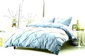 blue and gray duvet cover blue and gray quilt blue gray bedding sets grey bedding set