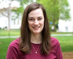 Sallie Owens Informatics Analyst It Data Solutions