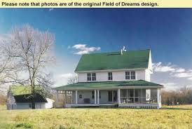 farmhouse house plans. Unique House Picture 1 Of Field Dreams 2 With Farmhouse House Plans