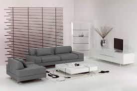 International Furniture SP9002 2 A Domicile Flat Loveseat