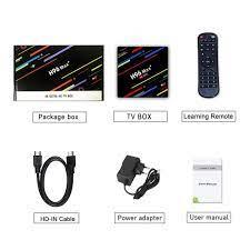 Bảng giá Tốt nhất Bán Nhạc 4K Thông Minh Ultra HD TV Box Nhiều Giao Diện  Cho Rạp hát tại gia Trò Chơi Phong Vũ