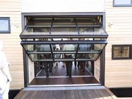 folding garage doors. Door, Folding Garage Doors New Bifold Kitchen Door Prices Glass Door: A