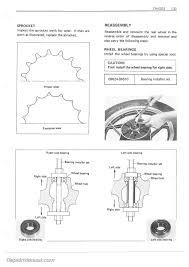 1979 1988 suzuki gs450 motorcycle service manual repair manuals 1979 1986 suzuki gs450 motorcycle service manual page 2