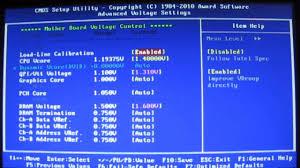 Как разогнать?!: <b>процессор Core i3 530</b> до 4200МГц (LGA1156 ...