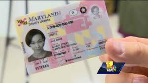 Customers Annex Mva Office Serve Real Parkville To Federal Id Opens