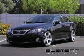 lexus is 250 2014 custom. mrr hr2 silverpolished wheels on 09 lexus is250 w specs is 250 2014 custom