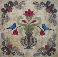 Barbara Brackman's MATERIAL CULTURE: William Morris Reproductions ... & William Morris Reproductions—Prints and Patterns Adamdwight.com