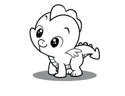Hippo Animal Coloring Pages Cute Animal Coloring Pages Printable
