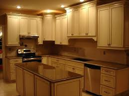 42 inch tall wall cabinets t w 42 inch tall base kitchen cabinets