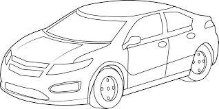 Car drawing simple at getdrawings free for personal use car car drawing simple 29 car drawing