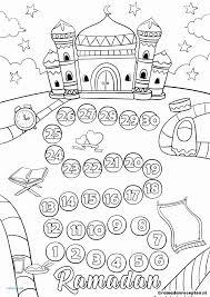 Vrachtwagen Kleurplaat Geïnspireerd 55 Fris Tekeningen Voor Kinderen