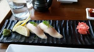 photo of maru sushi grill grand rapids mi united states escolar
