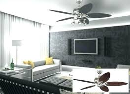 Hunter ceiling fans without lights Bronze Hunter 52 Inch Ceiling Fan Inch Ceiling Fan Ii Inch Ceiling Fan Hunter Ceiling Fan Without Light Hunter 52 Ceiling Fan Parts Enricoahrenscom Hunter 52 Inch Ceiling Fan Inch Ceiling Fan Ii Inch Ceiling Fan