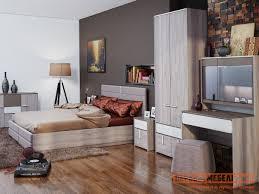 <b>Спальный гарнитур</b> на авито белгород мебель для спальни