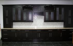 Shaker Style Kitchen Cabinet Shaker Style Kitchen Cabinets Easy Naturalcom