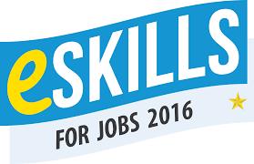 eskills for jobs