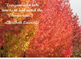 autumn leaves quotes sayings with backgrounds