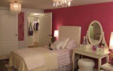 small bedroom ideas for young women twin bed. Small Bedroom Ideas For Young Women Images And Also Fabulous Two Twin Beds 2018 Bed S