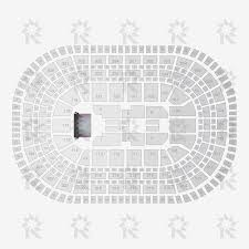 United Center Seating Chart Adele Chicago Center 3304900304 Photo Jennifer Brooks